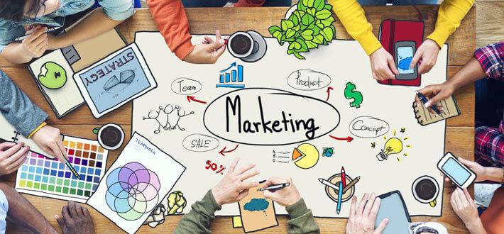porque-e-como-terceirizar-seu-marketing-digital