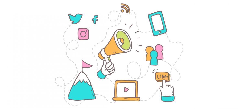 Adove_blog_o-que-vc-viu-no-marketing-digital