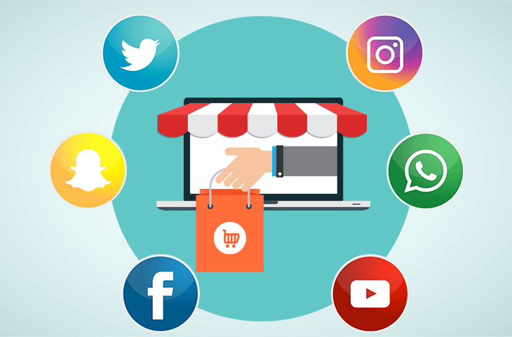 redes-sociais-publicidade
