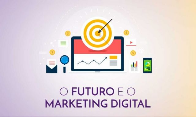 futuro-do-marketing-digital-768x459
